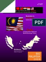 malaasia PSUR