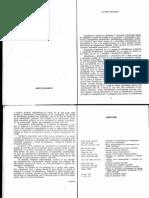 131955263 Identificarea Criminalistica Lucian Ionescu Dumitru Sandu 1990