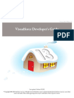 Salesforce Pages Developers Guide