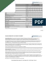 Varioline_EN.pdf