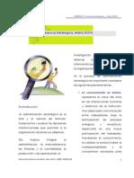 gerencia estrategica 3.pdf