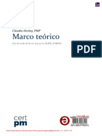 CAP01 Marco teórico-1.6