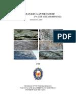 FASIES METAMORFISME.pdf