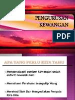 tajuk11pengurusankewangan-100607210111-phpapp01