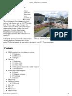 Monorail - Wikipedia, The Free Encyclopedia