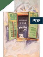 Virginia Wolf - Sopstvena Soba