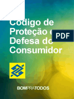 DefesaConsumidor- Banco Do Brasil