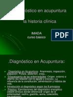 04-métodos diagnóstico en acupuntura análisis por los 8 principios