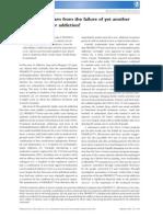 Traducción Científica 2013 -1º TP