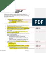 dance-drillconstitution final 2014-15
