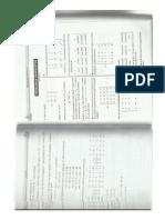 Matrices 04
