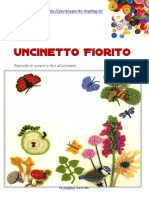 fiori a uncinetto.pdf