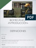 Introduccion_Biomecanica