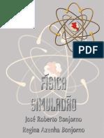 BONJORNO - SIMULADÃO DE FÍSICA