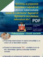 Tuberculoza Final 2