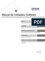 Tm t88v Guidefr