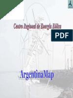 Clase 6 _ Mattio Argentinamap