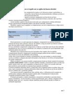 3 Proiect dap.docx