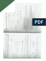 Matrices 05