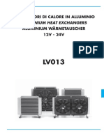 12---LV013