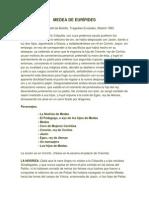 MEDEA-DE-EURÍPIDES.pdf