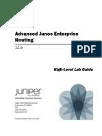 Junos For Ios Engineers Pdf