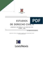 Jornadas-Nacionales-de-Derecho-Civil-Olmue-2006.pdf