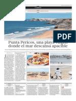 Punta Pericos.pdf
