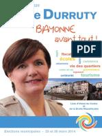 24pagesHD_sylvie_durruty.pdf