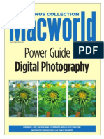 Power Guide to Digital Photography (2003)(en)(20s)
