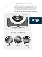 How_To_Prevent_Bearing_Failure_and_Determine_Their_Causes.doc