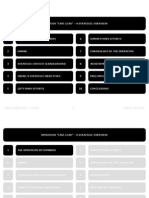 CastLeadPresentation.pdf
