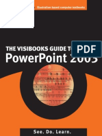 the Visibooks Guide to PowerPoint 2003 (2006)(en)(140s)