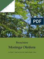 Moringa Broschüre