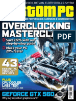 Custom PC UK 2011-04.pdf