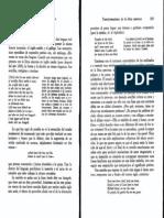 Peter Dronke La lírica en la Edad Media 2.pd f