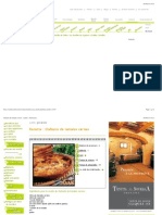 Clafoutis de tomates cerises.pdf