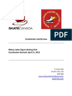 final rlfsc constitution and by laws  2013