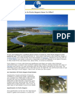 What Does Real Estate In Porto Seguro Have To Offer?