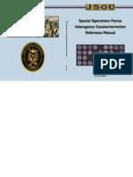 2011SOFIACTRefManual Final