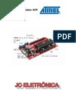 Microcontrolador AVR