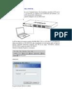 CONFIGURACION_DEL_SWITCH.pdf