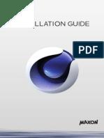 Installation Guide EN_DE Copia