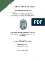 Informe Final Huaman Mejia