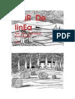 Mar de Linea Por Jpqgarcia 2014