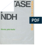 ustaše i NDH
