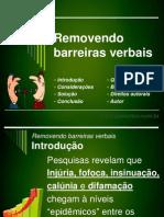 Removendo-barreiras-verbais