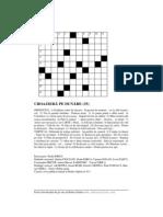 croaziera-35