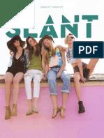 slant_we_3-10-2014