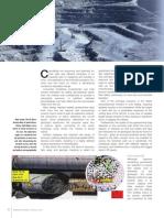 stereocore article p32-34 matworldfeb2010